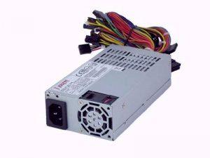 200W Flex ATX Mini alimentation électrique Enhance ENP-7020B pour 1HE / 1U de la marque Enhance image 0 produit