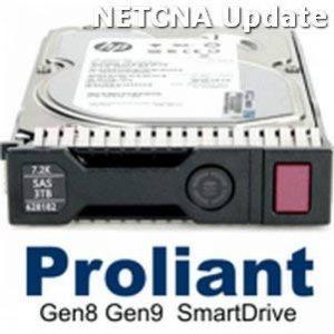 653947–001-SC HP G8G91-TB 6G SAS 7.2K 3.5SC Compatible Produit par Netcna de la marque NETCNA image 0 produit