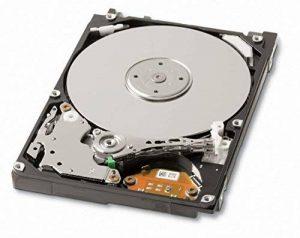 '8,89cm (3,5) Generic-Hard Drive SATA pour Ordinateur de Bureau, PC, Mac, CCTV DVR, NAS, Raid (Unité Certificat) 1 TB de la marque Sconosciuto image 0 produit