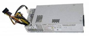 Acer Alimentation pour PC Aspire X3812 Serie de la marque Acer image 0 produit