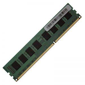 Acer barrette mémoire rAM 2Go pour pC portable acer aspire série x3990_h de la marque Acer image 0 produit