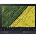"""Acer Switch 3 SW312-31-P5LN Tablette 2-en-1 12"""" FHD Tactile Noir (Intel Pentium, 4 Go de RAM, SSD 128 Go, Windows 10) de la marque Acer image 2 produit"""