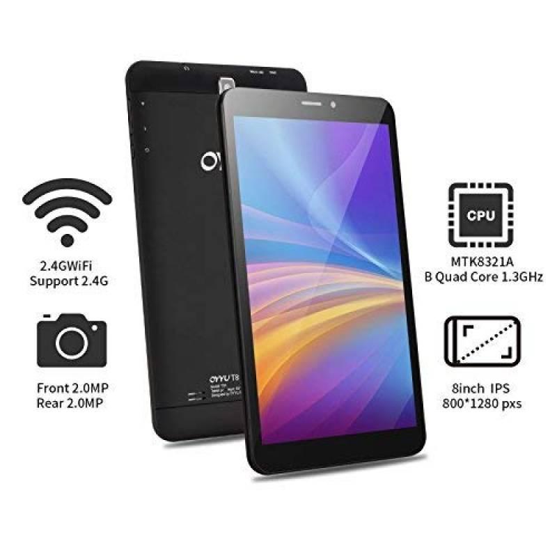 Votre meilleur comparatif de : Acheter ram pc portable pour ...
