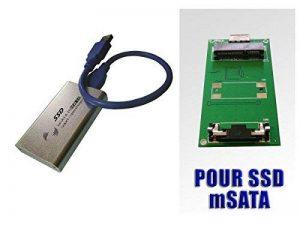 adaptateur pci usb3 TOP 1 image 0 produit