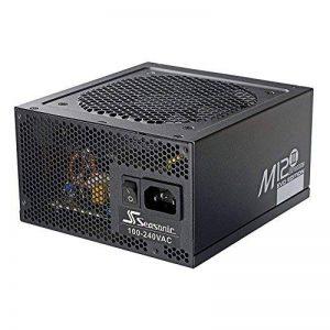 alimentation atx modulaire TOP 0 image 0 produit