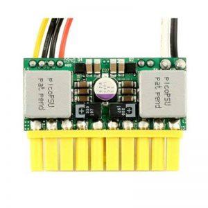 Alimentation - Mini-Box picoPSU-80 - Alimentation 80W ATX 12V de la marque OEM image 0 produit