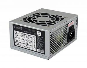 alimentation pc 300 watts TOP 1 image 0 produit