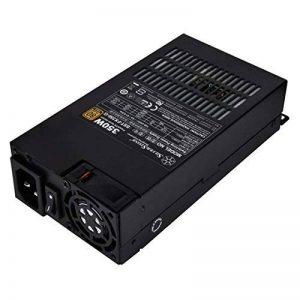 alimentation pc 350 watts TOP 11 image 0 produit