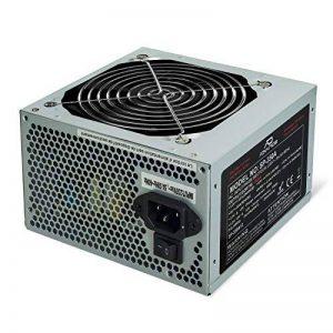alimentation pc 350 watts TOP 12 image 0 produit