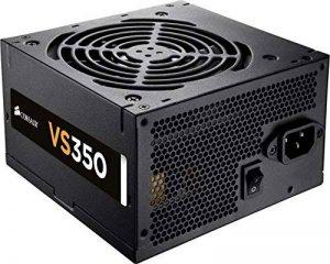 alimentation pc 350 watts TOP 5 image 0 produit