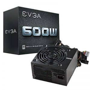 alimentation pc 700 watts TOP 2 image 0 produit