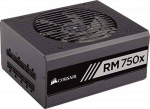 alimentation pc 700 watts TOP 3 image 0 produit