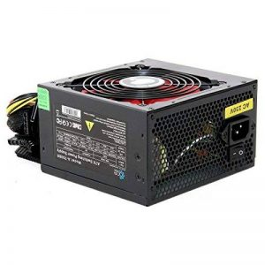 alimentation pc 700 watts TOP 5 image 0 produit