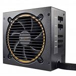 alimentation pc 700 watts TOP 6 image 1 produit