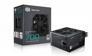 alimentation pc 700 watts TOP 7 image 0 produit