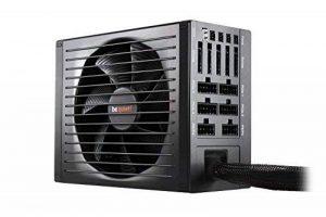 alimentation pc 850 watts TOP 0 image 0 produit