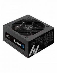 alimentation pc 850 watts TOP 3 image 0 produit