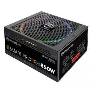 alimentation pc 850 watts TOP 4 image 0 produit