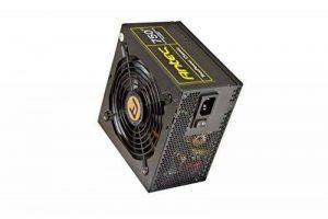 Antec 0-761345-07706-4 Alimentation PC avec ventilateur ATX 750 W de la marque Antec image 0 produit