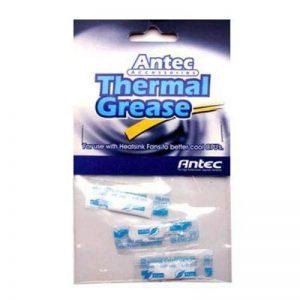 Antec Pâte Thermique de la marque Antec image 0 produit