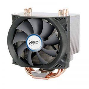 ARCTIC Freezer 13 CO - Refroidisseur de Processeur pour usage en opération continue - Radiateur Multicompatible pour Processeur de 200W Intel et AMD - Installation Facile - Pâte Thermique MX-4 Pré-appliquée de la marque ARCTIC image 0 produit