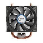 ARCTIC Freezer 13 CO - Refroidisseur de Processeur pour usage en opération continue - Radiateur Multicompatible pour Processeur de 200W Intel et AMD - Installation Facile - Pâte Thermique MX-4 Pré-appliquée de la marque ARCTIC image 1 produit