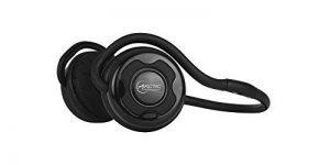 ARCTIC p253 BT-r2 sans fil bluetooth v4.0) avec casque tour de nuque de voyage et de sport-jusqu'à 20 heures de lecture avec microphone sans fil mains libres de la marque ARCTIC image 0 produit