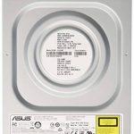 Asus 90DD01Y0-B10010 Lecteur de Disque Optique DVD+RW SATA de la marque Asus image 2 produit