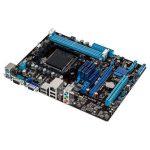 Asus M5A78L-M LX3 Carte mère AMD Micro ATX Socket AM3+ de la marque Asus image 2 produit