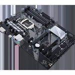 Asus PRIME Z370-P Carte Mère Intel Socket 1151 de la marque Asus image 2 produit