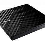 Asus-SDRW-08D2S-U LITE-Graveur DVD-RW de la marque Asus image 3 produit