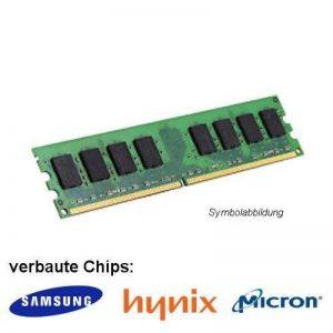 barrette de mémoire TOP 6 image 0 produit