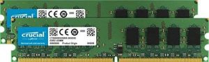 barrette ram 2go ddr3 pc portable TOP 0 image 0 produit