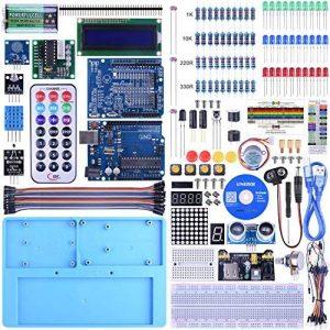 batterie carte mère pc TOP 2 image 0 produit