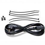 Bbe Quiet! BN226 SFX Power 2 Alimentation PC 300 W de la marque Be quiet! image 3 produit