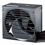 BEQuiet BN233 Alimentation PC avec ventilateur ATX 700 W de la marque Be quiet! image 2 produit