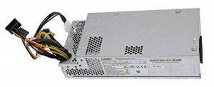 Bloc d'alimentation/Power Supply 220W Delta de DPS 220ub 5A/dps220ub5a de la marque Delta image 0 produit