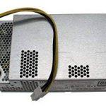 Bloc d'alimentation/Power Supply 220W LiteOn 3221PS de–9AE/ps32219ae de la marque LiteOn image 1 produit