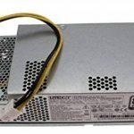 Bloc d'alimentation/Power Supply 220W LiteOn 3221PS de–9AE/ps32219ae de la marque LiteOn image 2 produit