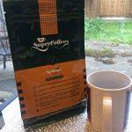 CAPACITY COFFEE Café nootropique stimulant le cerveau par SuperCoffees | Mélange de 12 puissants superaliments, adaptogènes, acides aminés, oméga 3 et extraits de champignons, composants naturels scientifiquement sélectionnés. | GARANTIE SATISFAIT OU 100 image 3 produit