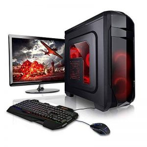 carte graphique gamer asus TOP 2 image 0 produit
