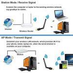 carte pcmcia wifi TOP 3 image 4 produit