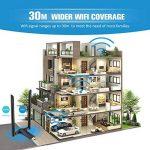 carte pcmcia wifi TOP 6 image 4 produit