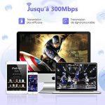 carte pcmcia wifi TOP 7 image 2 produit