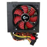 changer ventilateur pc bureau TOP 1 image 3 produit
