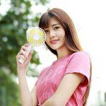 changer ventilateur pc bureau TOP 11 image 4 produit