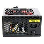 changer ventilateur pc bureau TOP 2 image 3 produit