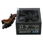 changer ventilateur pc bureau TOP 4 image 2 produit