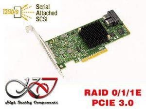 configuration raid 0 TOP 3 image 0 produit