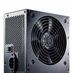 Cooler Master B400 ver 2 Alimentation PC 'Non-modulaire, 80 Plus White, 400W' RS400-ACABB1-EU de la marque Cooler Master image 3 produit